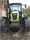 CLAAS Arion 530 CIS, 2009, Traktory