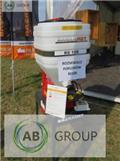 Bagramet Fertilizer spreader/Kleinsamenstreuer/ Rozsiewacz, 2021, Inne maszyny do nawożenia