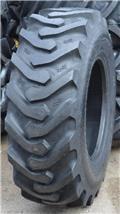 Alliance 17.5-25 EM307 L2G2 16PR, Tyres