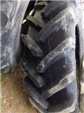 Шина 520/85R42 Michelin Agribib