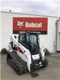 Bobcat T 770, 2021, Minicargadoras