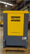 Atlas Copco PAS 8 KDS3A, 2018, Гідронасоси