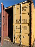 Other Container 40 fot, 2005, Shipping containers