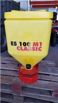 APV ES 100M1M CLASSIC, 2015, Other sowing machines and accessories