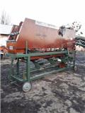 Сельскохозяйственное оборудование Compas Cортировочная машина