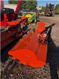 Perfect KP 240 slagklippare ny!, Segadoras y cortadoras de hojas para pasto