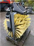 Holms Compact 1.0, Birstes