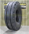 Continental STRADDLEMASTER RIB 16.00-25 32PR, 2020, Tyres, wheels and rims
