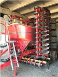 Vaderstad Spirit 800S, 2013, Farm Drills