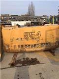 Liebherr R 954, 2004, Escavadoras de rastos