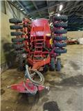 Horsch Sprinter 6ST, 2005, Drillmaschinen
