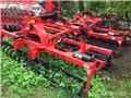 Inne marki Rolex Cultivator 3m/Cultivador/Agregat-uprawowo-si, 2021, Kultywatory
