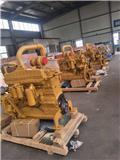 Cummins Nta855-M300 Cummins Diesel Engine for Marine / Ves, 2021, Động cơ