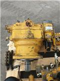Caterpillar 325D SLEWING ENGINE 10R-2510, 2010, Hidraulika