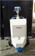 Generac Mobile Dust Fighter MINI, Road Construction Other