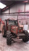 Fiat 90-90, 1988, Tractors