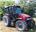 Case IH JXU 115, 2012, Traktori