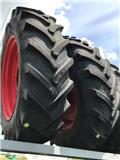 Alliance 16.9 R38 Power Drive Radial HT, Farm Equipment - Others
