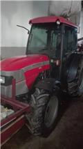 McCormick F100 XXL, 2009, Traktor