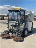 Hako Citymaster 1200, 2014, Mašine za čišćenje