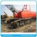 Hitachi KH 180-3, 2012, Roomikkraanad
