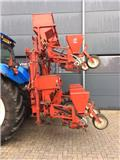 Gaspardo SP 520, Precision sowing machines