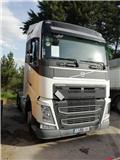 Volvo FH13 420, 2014, Truck Tractor Units