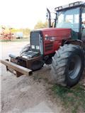 Massey Ferguson 8120, 1995, Traktori