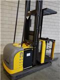 Atlet 100TVI780OPS, 2011, High lift order picker