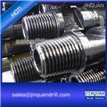 Прочие компоненты Jinquan rod for mining, construction, 2016