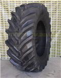 Trelleborg TM800 650/65R42 & 540/65R30, 2021, Tires, wheels and rims