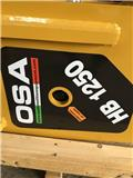 OSA HB1250 Hydraulikhammer, 2020, Hammers / Breakers