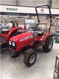 Massey Ferguson 152, 2015, Tractors