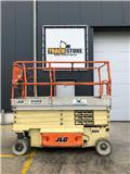 JLG 2646 ES, 2011, Podizne radne platforme