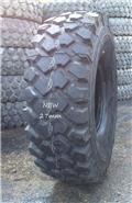 Michelin 16.00R20 XZL - NEW (DEMO), Tyres, wheels and rims