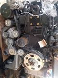Liebherr R 914, 2013, Motores