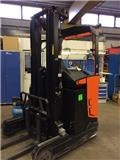 Rocla HS 14 F, 2012, Reach trucks