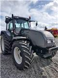 Valtra T120, 2003, Tractores