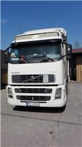 Volvo FH460, 2004, Prime Movers
