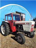 David Brown 1200, 1970, Traktori