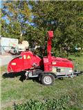 Nicolas A 530 XL, 2008, Outras máquinas agrícolas