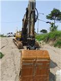 볼보 EC 290 LC, 2011, 대형 굴삭기 29톤 이상