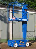 UpRight TM12, 2002, Diger lift ve platformlar