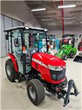 Massey Ferguson 740, 2020, Tractors
