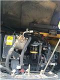 Komatsu PC 78 US, 2011, Midi excavators  7t - 12t
