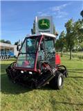Toro 5610、2015、乗用・自走モア/芝刈り機