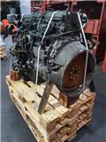 Mercedes-Benz OM906, 2010, Engines
