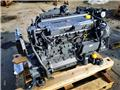 Deutz TCD 6.1 L6, 2016, Engines