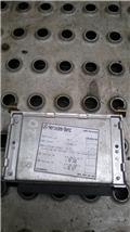 Mercedes-Benz Atego 1823, 2004, Elektronik