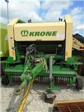 Krone RP 1550, 2010, Körbálázók